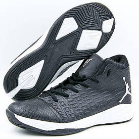 Обувь для баскетбола мужская Jordan F819-3