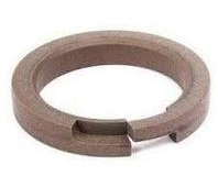 Кольцо поршневое пневмокомпрессора Wabco