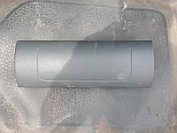 Подушка безопасности пассажира Renault Kangoo 97-07