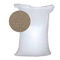 Песок (45 кг)