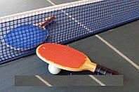 Сетка для настольного тенниса Gold Cup