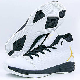 Обувь для баскетбола мужская Jordan F819-1