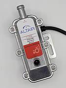 Предпусковые подогреватели двигателя Альтаир с помпой.