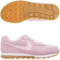 Кроссовки жен. Nike Wmns Md Runner 2 SE (арт. AQ9121-601), фото 1