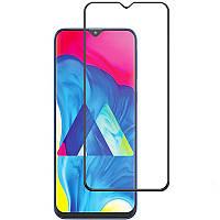 Защитное стекло Zifriend 5D Full Face (full glue) для Samsung Galaxy A10 / A10s / M10