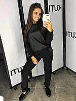 Женский спортивный костюм  ЛЯ2511