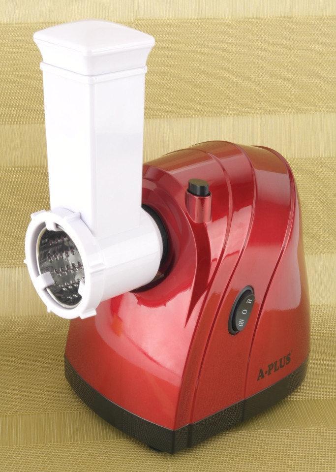 Бытовые электрические массажеры купить вакуумный упаковщик для продуктов дома