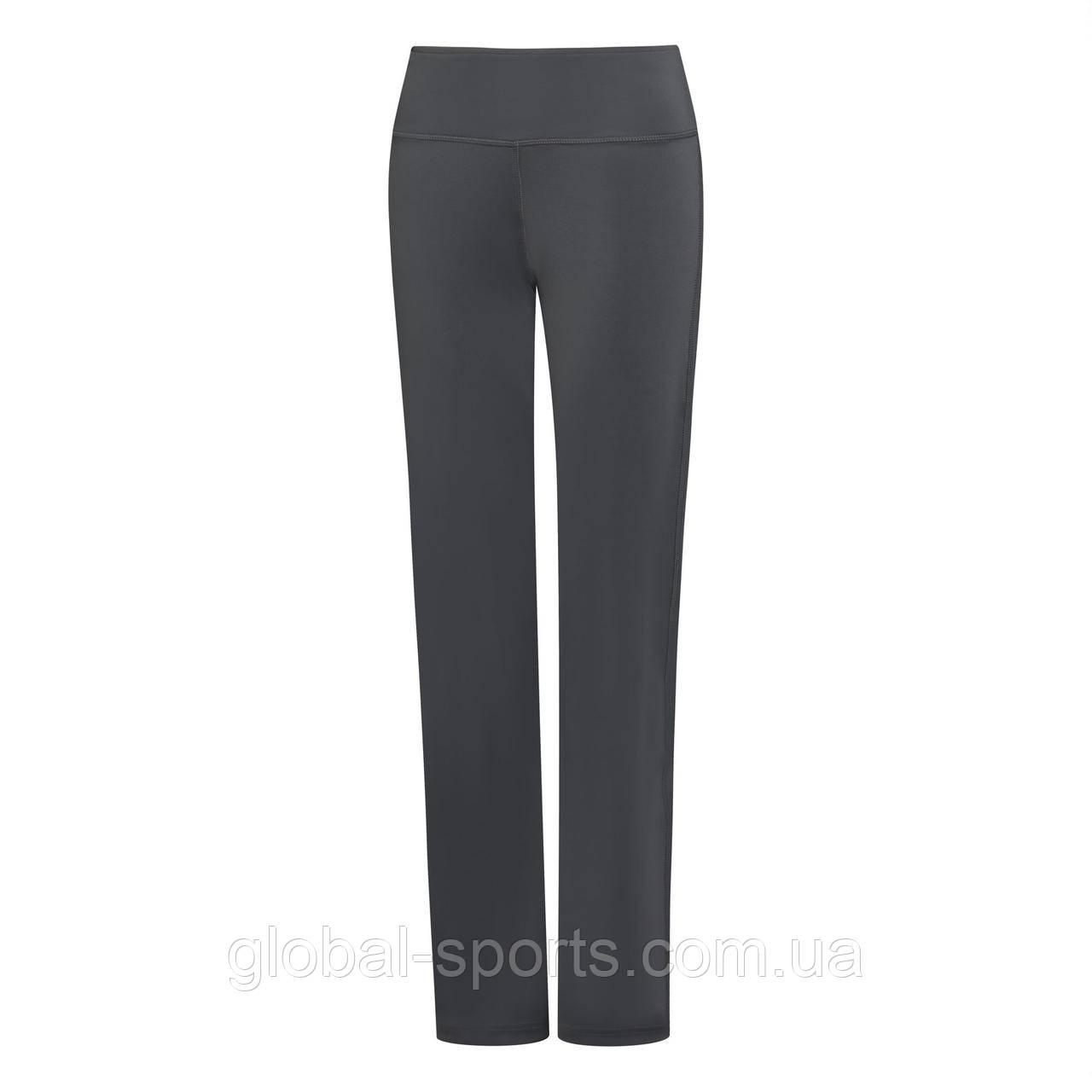 Спортивні штани жіночі Reebok Workout Ready Bootcut (Артикул: DU4788)