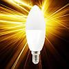 Светодиодная лампа Feron LB-97 7W E14