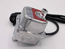 Автомобильный подогреватель двигателя Альтаир Мини 1500 Вт, фото 2