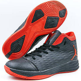 Обувь для баскетбола мужская Jordan F819-2
