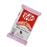 "Батончик Kit Kat ""Sublime Ruby"", 41.5г, 24шт/ящ"