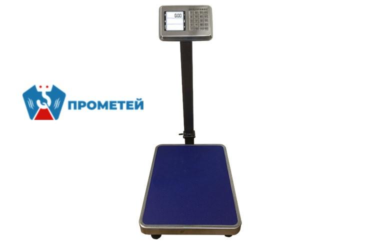 Весы ВПД-405Л товарные