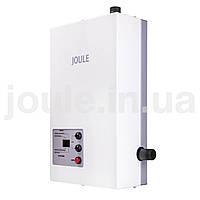 Котел электрический теновый Джоуль (JOULE) 7,5КВт JE-7.5