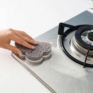 Podarki Губка для мытья посуды (разные цвета) Облако top-719, фото 2