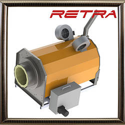 Факельна пальник РЕТРА ECO-PALNIK PLUS 32