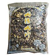 Грибы шиитаке сушеные 1кг. Китай