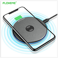 Бездротова зарядка Floveme, фото 1