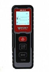 Дальномер лазерный Forte LDM-30-3S
