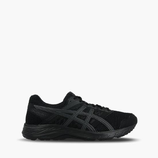 Кроссовки для бега Asics GEL-CONTEND 5 (1011A256 002) черные