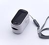 Пульсоксиметр Medica-Plus Cardio control 4.0 (Япония), фото 3