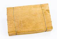 Чай Пуэр 250гр. в бамбуковом листе