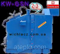 Котел Wichlacz KW-GSN 1140 кВт