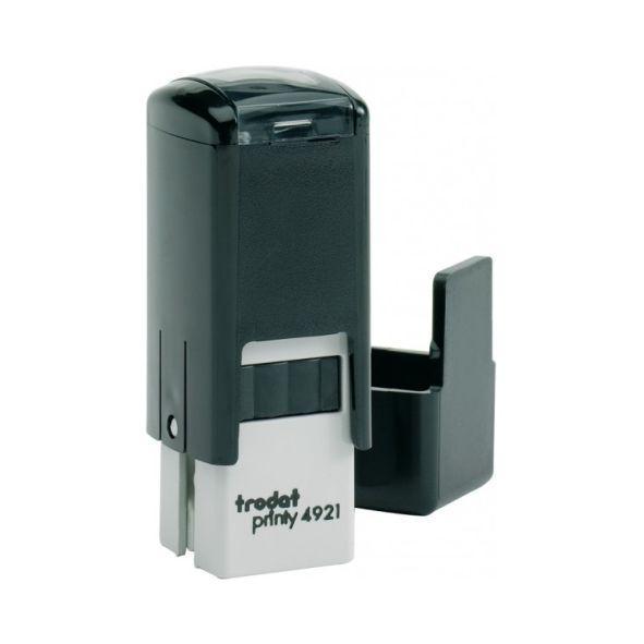Оснастка Trodat 4921 для печати 12 мм