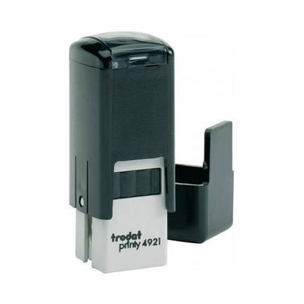 Оснастка Trodat 4921 для печати 12 мм, фото 2
