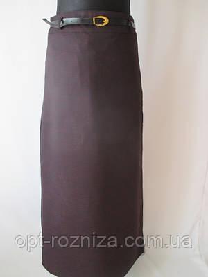 Длинные юбки для женщин осень зима