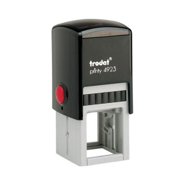 Оснастка Trodat 4923 для печатки або штампа 30х30 мм