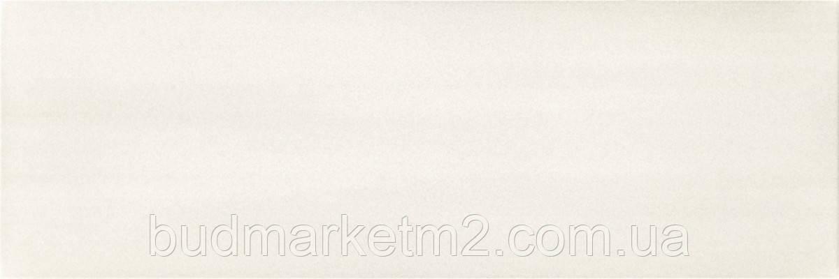 Керамическая плитка  PARADYZ SEGURA BEIGE 200х600