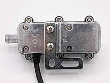 Предпусковой подогреватель двигателя Altair Type 2000 W, фото 2