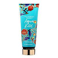 Лосьон для тела парфюмированный Victoria's Secret Aqua Kiss Flower, 236 мл