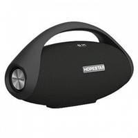 Bluetooth колонка Hopestar H32 басовый звук 2.0ch MP3 / MP4 / computer / i-pad, фото 1