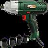 Гайковерт ударный электрический Протон ЭГ-980
