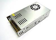 Блок питания негерм 220VAC 5VDC 60А, фото 1