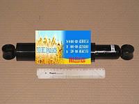 Амортизатор ГАЗ 3302,2705 передний и задний,Соболь-задний газовый (пр-во Ридер) 3302-2905006-10