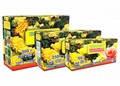 Удобрение НОВОФЕРТ «Роза» 250 грамм (30 шт)