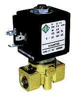 Электромагнитный клапан прямого действия ODE (Италия), купить, цена, фото 1