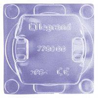 Прозрачная защитная крышка для механизмов Legrand Galea Life (775900)