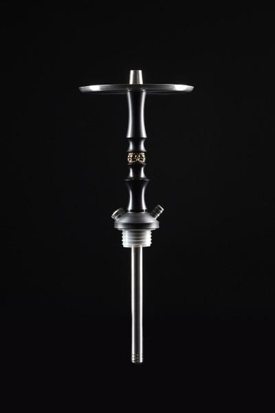 Шахта Maklaud Dzen F/Skeleton Ring Original