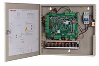 Контроллер Hikvision DS-K2601