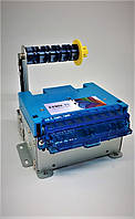 Термопринтер IPI EP 802 - TU