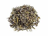 Чай зеленый Би Ло Чунь  (Изумрудные Спирали Весны) 100 гр.