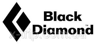 Таблица размеров одежды Black Diamond