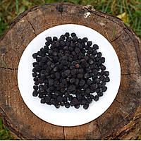 Рябина черная сушеная. Урожай 2019г. опт, фото 1