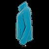 Женская флисовая куртка NORTH WOMEN, морской, SOLS, размеры от S до XXL, фото 4