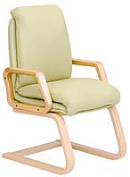 Кресло для конференц-зала NADIR CF LB extra