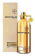 MONTALE LOUBAN EDP 100 мл унисекс парфюмированная вода